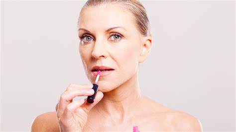 make overs of women over 50 how to fix makeup mistakes for women over 50 today com
