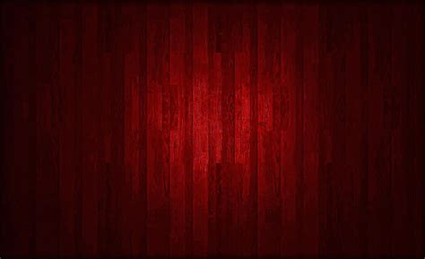 red wallpaper simple hd  hd wallpapers