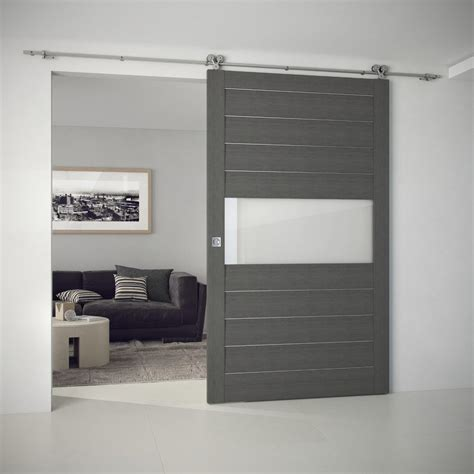 decorative interior barn doors miami interior barn door living room modern with