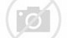 Cuba Waterfalls