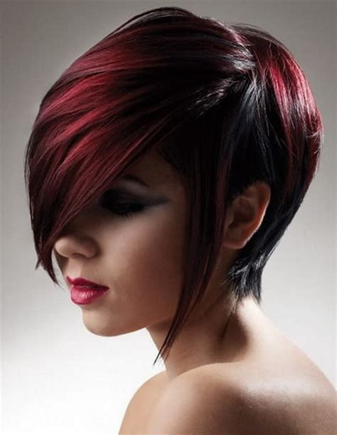hairstyles for party with short hair party hairstyles for short hair