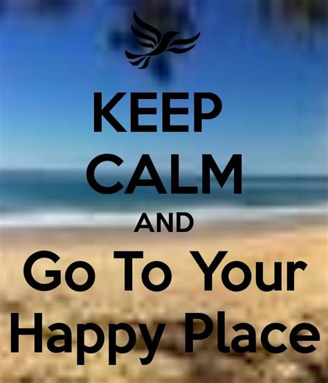 How To Keep Your Happy In Bed by 77 Best Ideas About Keep Calm On Beaches Stay