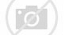 Girls' Generation Gee Cartoon