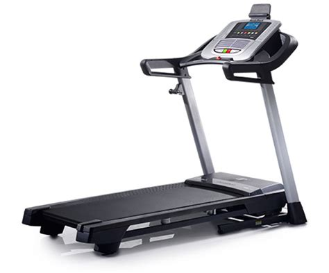 3 best and cheapest treadmills for home use
