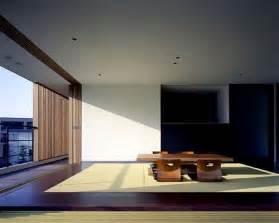 home interior design japan modern livingroom design