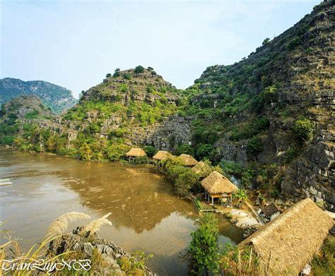 Ninh Binh Panorama Homestay   Ninh H?i   online booking