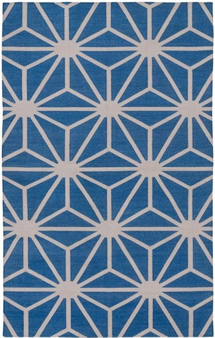 180 best images about islamic tile works on