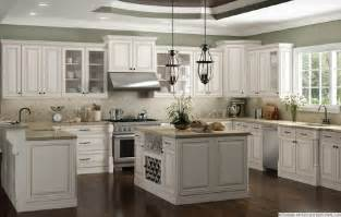 affordable kitchens and cabinets fort myers florida kitchen kitchen sink furniture floating vinyl flooring