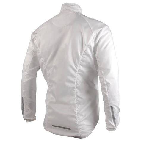 buy cycling jacket endura pakajak bike jacket men s buy online