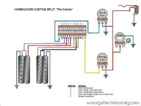 4 way switch wiring options 4 free engine image for user manual