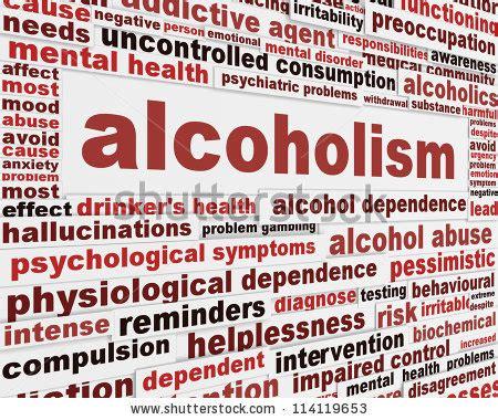Emergency Alcoholic Detox San Jose by Alcoholism And It S Problems Dr Maureen Ona Igbru