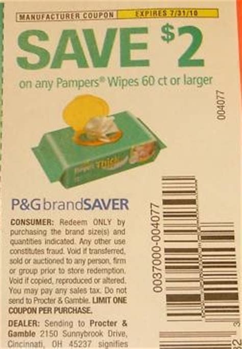 printable pers wipe coupons coupon preview 2 off pers wipes my frugal adventures