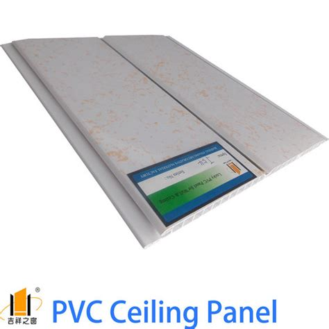 Vinyl Tongue And Groove Ceiling by Pvc Tongue And Groove Ceiling Panels
