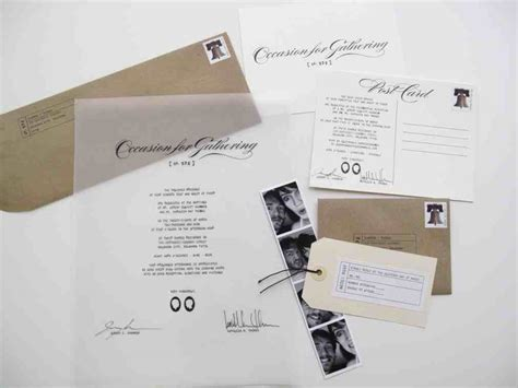 your own wedding invitations at home how to make my own wedding invitations at home weddings234