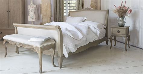 french bedroom sets furniture french bedroom furniture cfs french bedroom furniture set