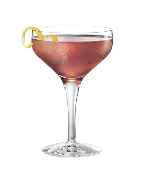 old fashioned drink recipe classic crown royal crowned scofflaw original cocktail recipes crown royal