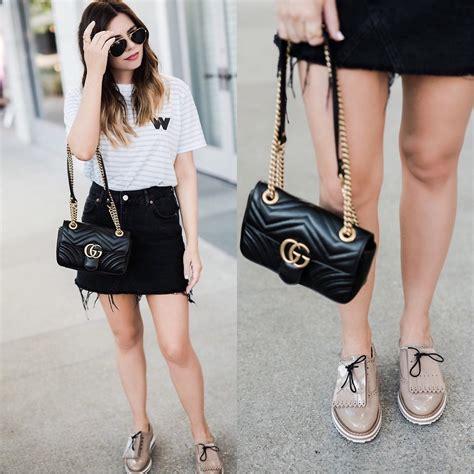 flaunt and center tooshop denim skirt casual summer