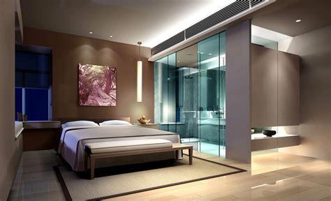 bedroom addition ideas new ideas bedroom addition ideas master bedroom addition