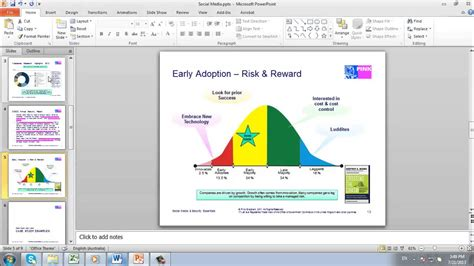 powerpoint 2010 edit template choice image powerpoint