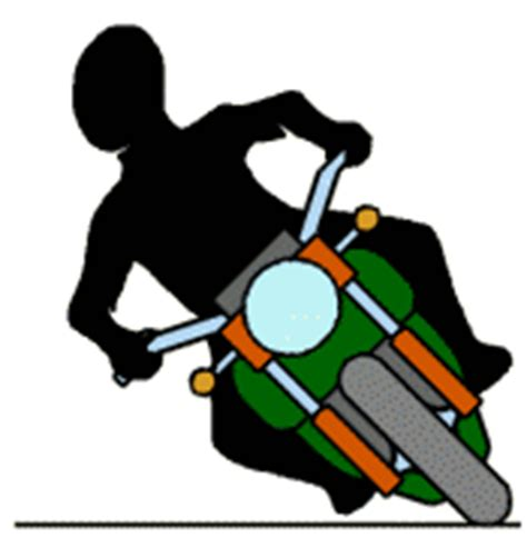 Motorradfahren Kurventechnik by Schettermoto At Kurventechnik