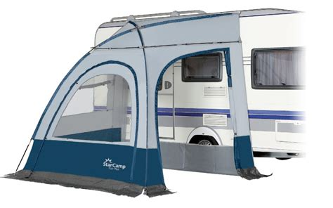 caravan porch awning sizes caravan porch awning sizes starc fun plus lightweight awnings