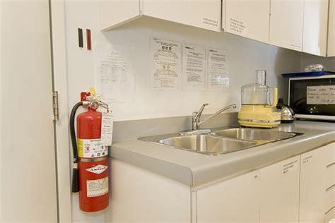 Kitchen Safe by How To Stay Safe In Kitchen Kitchen Clan