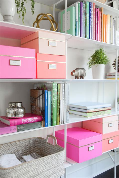 organizing a home the best home organizing products popsugar home