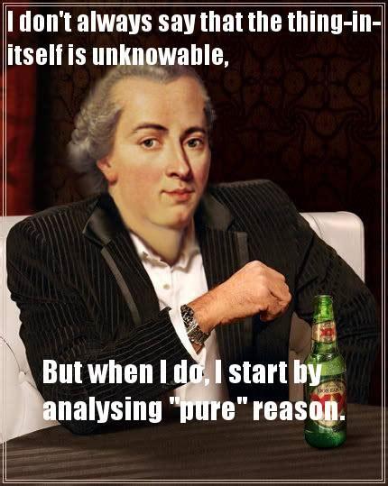 Philosophy Meme - philosophy memes a a