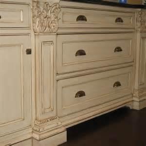 kitchen glazed cabinets kitchen glazed cabinets someday maybe pinterest