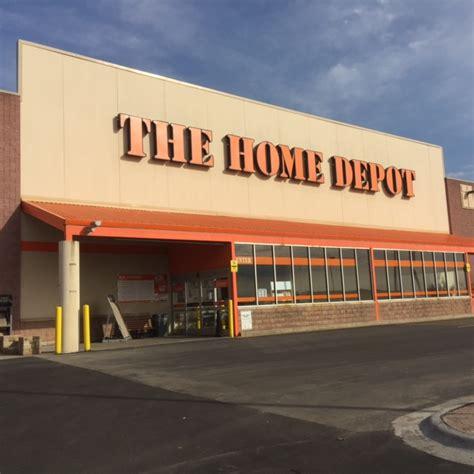 the home depot omaha ne company profile
