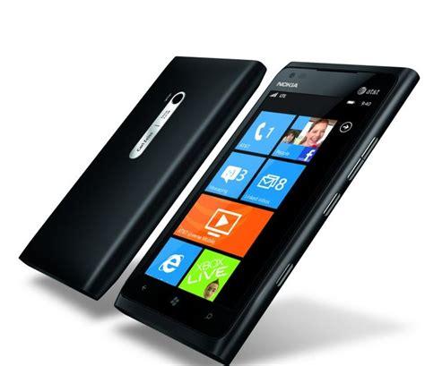 bangladesh mobile price nokia lumia 900 price in bangladesh nokia price in