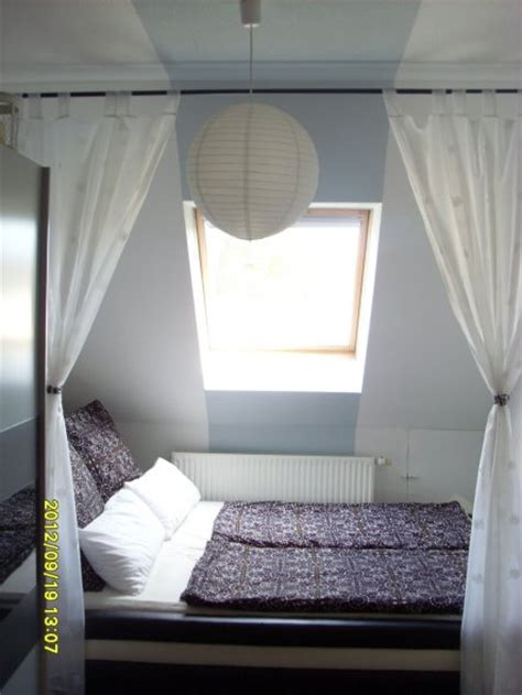 schlafzimmer unser kleines aber feines schlafzimmer