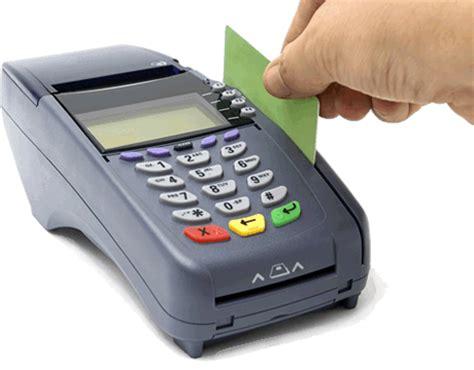 Transfer Gift Card To Debit Card - visa 174 debit cards primetrust federal credit union