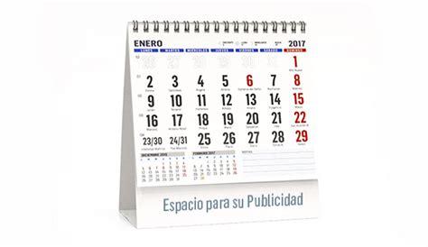 Calendario Empresa Calendario Sobremesa Calendarios Personalizados Empresa