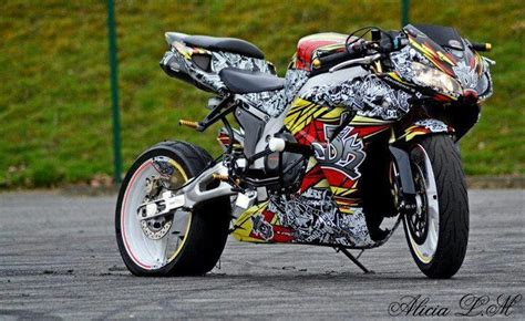 best bike stunter in the world 65 best images about badass bikes on road