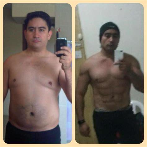 Slim Dreric dr eric rojas dermatolog 237 a laser center abdomen slim laser