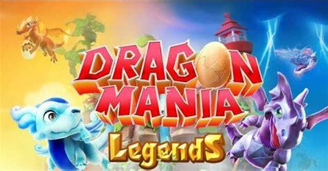mod dragon mania legends 1 9 0s dragon mania legends mod v2 3 1b apk unlimited money