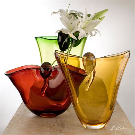 flower vases 301 moved permanently