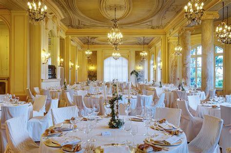 casa ristorante palermo sposarsi in hotel s 236 lo voglio 10 top location per