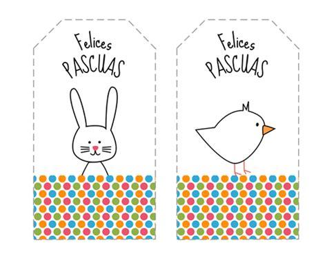 imagenes para etiquetas escolares gratis etiquetas infantiles para imprimir gratis personalizadas