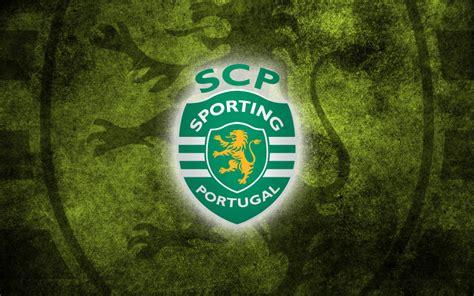 sporting lisbona porto sporting lisbon wallpaper wallpaper wallpaperlepi
