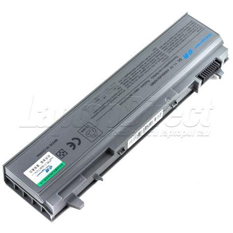 Batre Laptop Dell Ori baterie laptop dell latitude e6410
