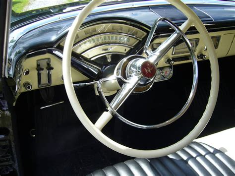 mercury dash mercury automobile history super