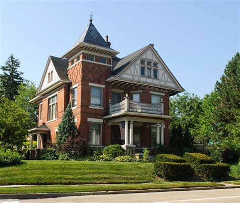 3 story victorian house www pixshark com images 50 finest victorian mansions and house designs in the