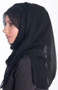 how can muslim women stay fashionable at work an
