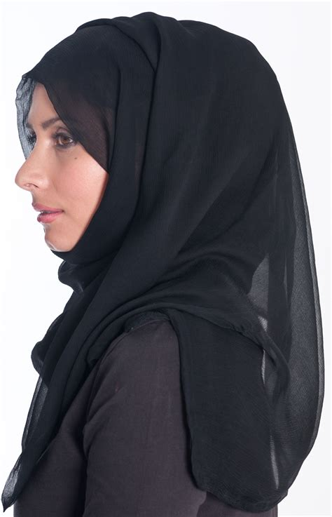 Outerwear Overall Dress Atasan Wanita Muslim Tenun Overall how can muslim stay fashionable at work an