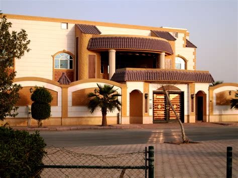 buy a house in saudi arabia related keywords suggestions for saudi homes