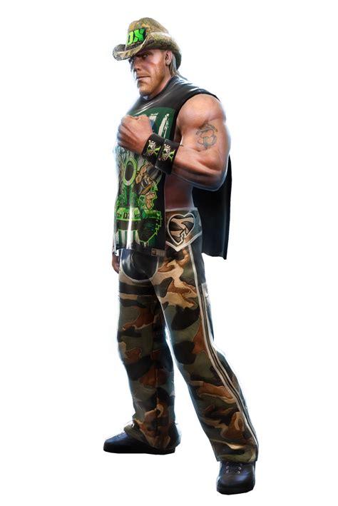 doomguy character giant bomb shawn michaels character giant bomb