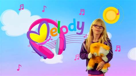 Home Design Tv Shows Uk Cbeebies Melody Graphic Motion