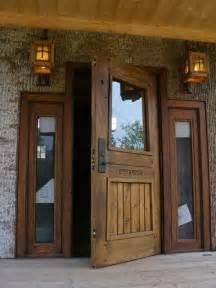 vintage exterior doors antique doors